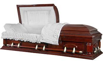 caskets (1)