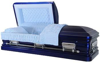 caskets (10)