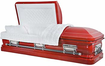 caskets (11)