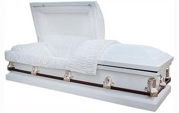 caskets (12)