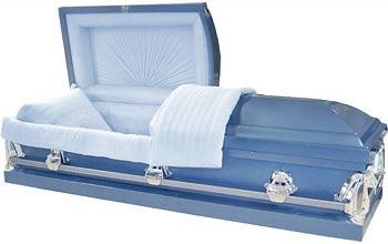caskets (13)