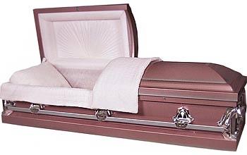 caskets (14)
