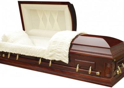 caskets (15)