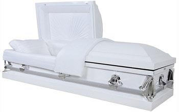 caskets (2)