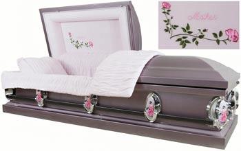 caskets (3)