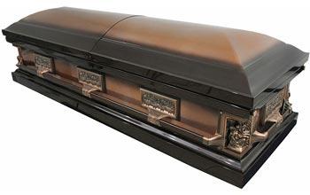 caskets (4)