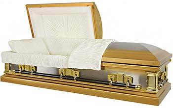 caskets (5)