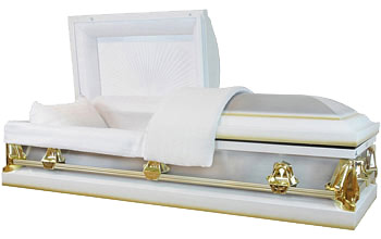 caskets (6)