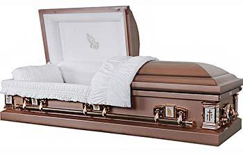 caskets (7)