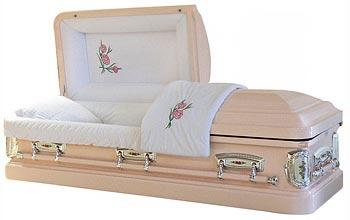 caskets (8)
