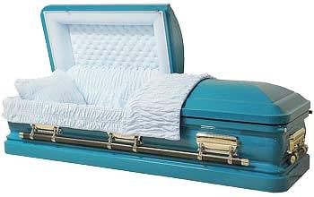caskets (9)