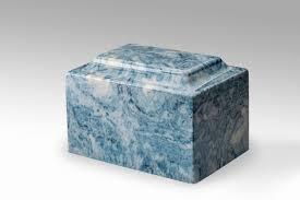 cremation (3)