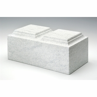 cremation (5)