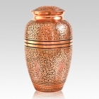 cremation (7)