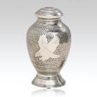 cremation (9)