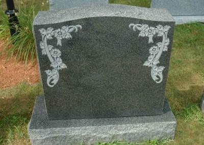 tombstones (1)