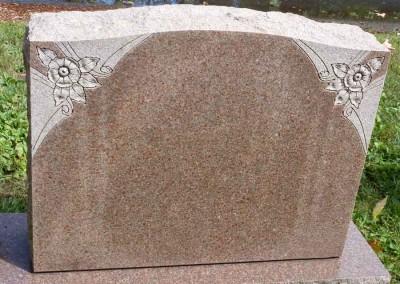 tombstones (10)