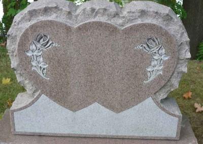 tombstones (11)