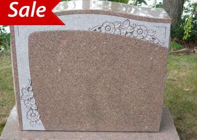 tombstones (12)