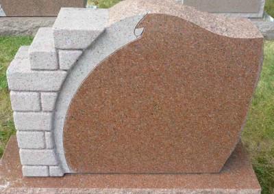 tombstones (13)