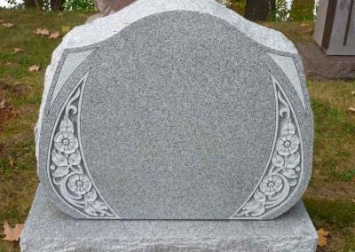 tombstones (14)