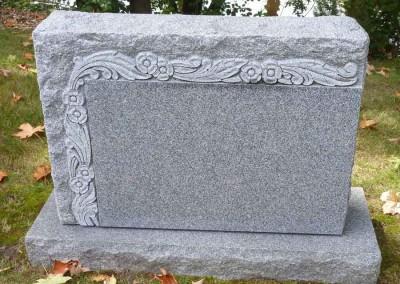 tombstones (15)