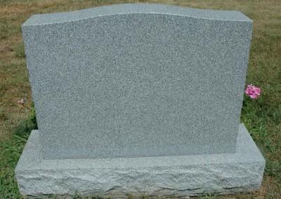 tombstones (16)