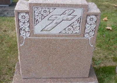 tombstones (17)