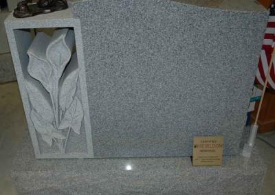tombstones (18)