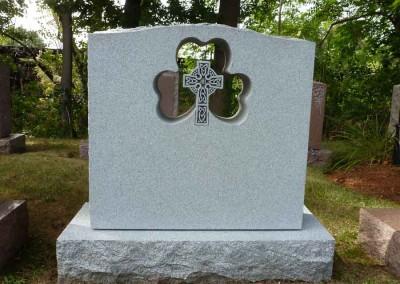 tombstones (19)
