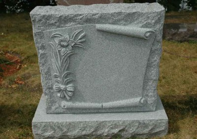 tombstones (21)