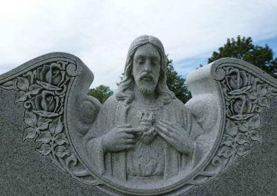 tombstones (22)