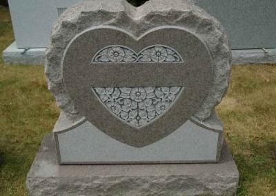 tombstones (23)