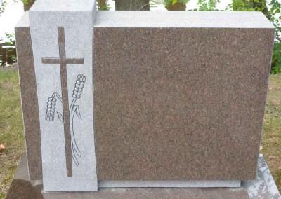 tombstones (3)