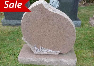 tombstones (4)
