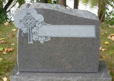 tombstones (5)