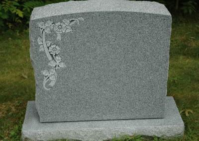 tombstones (6)