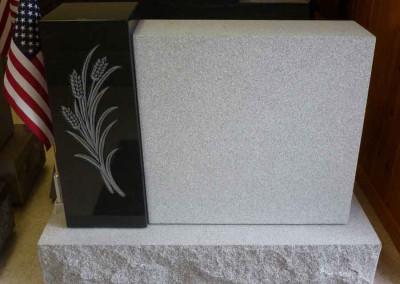 tombstones (8)