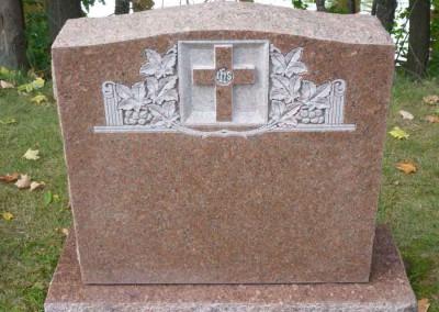 tombstones (9)